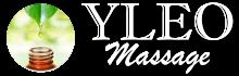 YLEO Massage